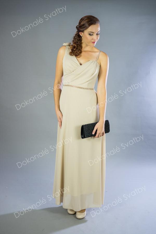 Společenské-šaty-dlouhé-SD16194