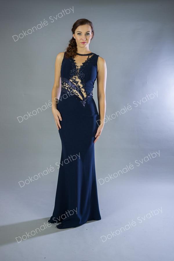 Společenské-šaty-dlouhé-SD17216