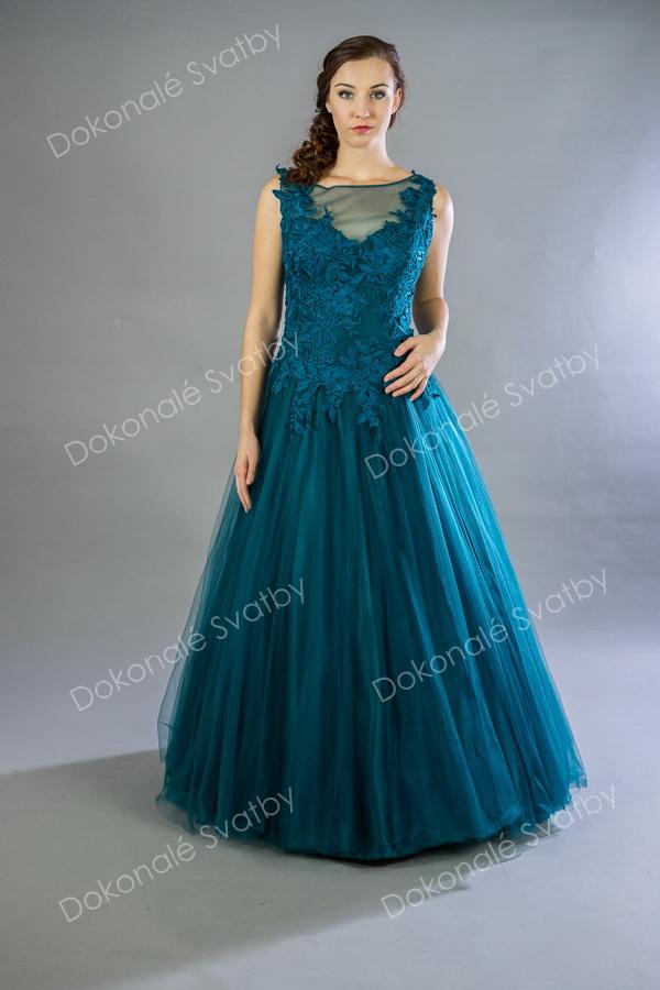 Společenské-šaty-dlouhé-SD17219