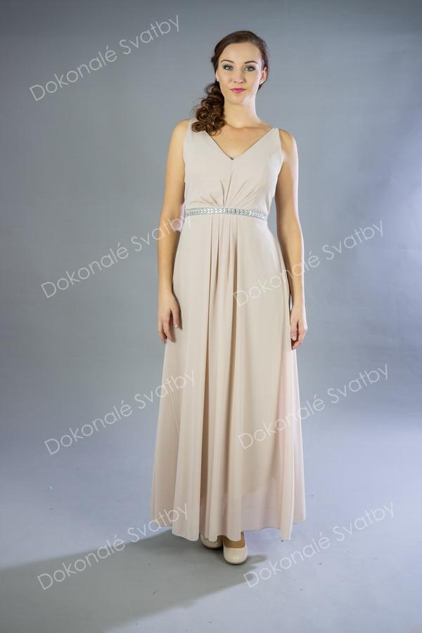 Společenské-šaty-dlouhé-SD16192