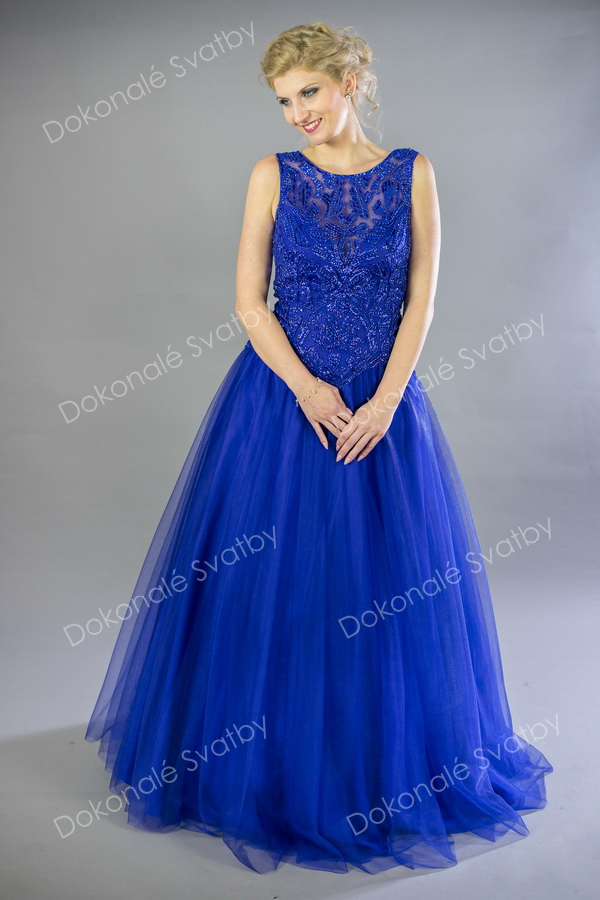 Společenské-šaty-dlouhé-SD17211