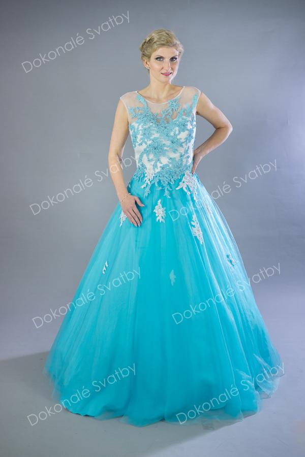 Společenské-šaty-dlouhé-SD17212