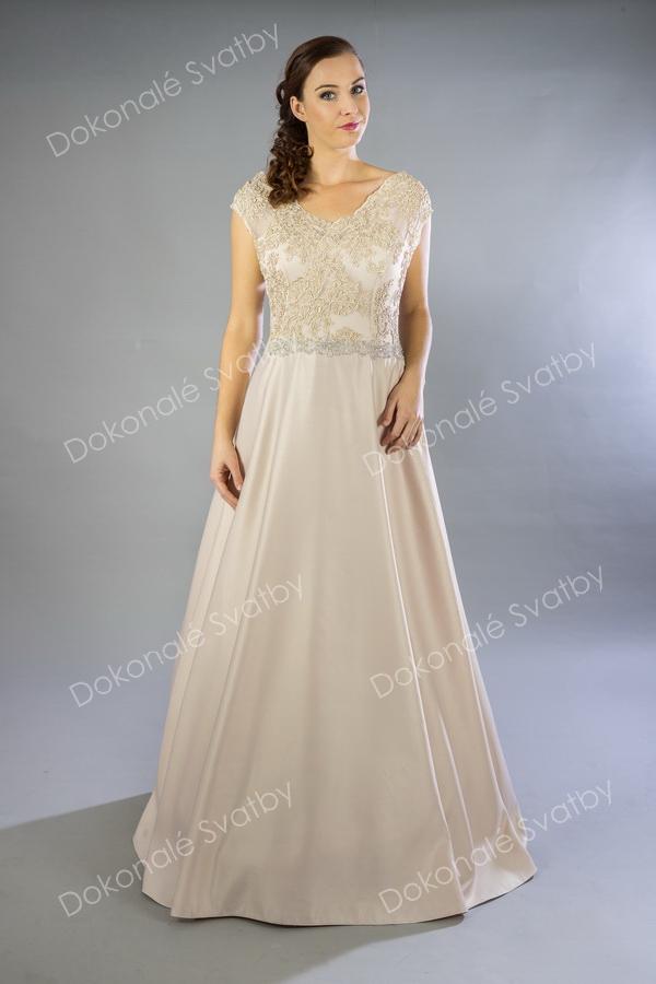 Společenské-šaty-dlouhé-SD17260