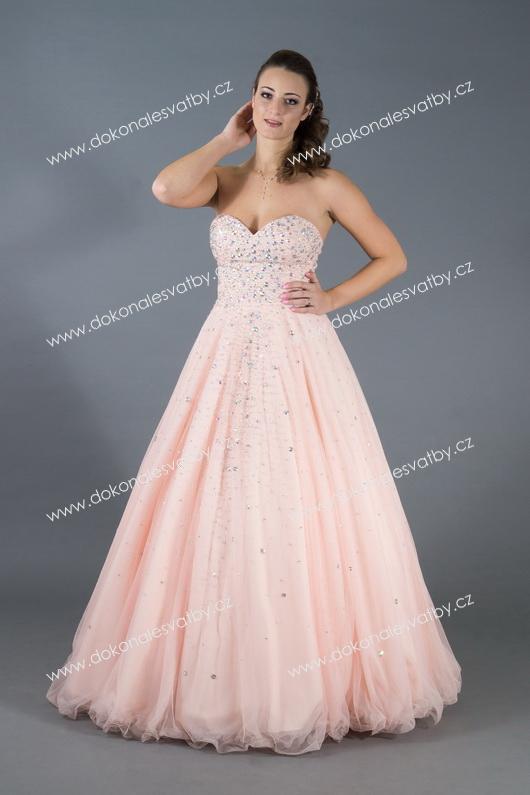 společenské-šaty-dlouhé-SD16180