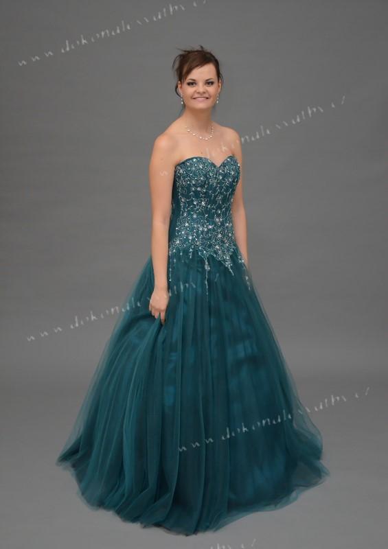 společenské-šaty-dlouhé-SD14140-velikost-38-40