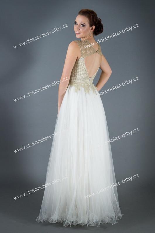 společenské-šaty-dlouhé-SD16164