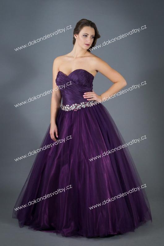 společenské-šaty-dlouhé-SD16182