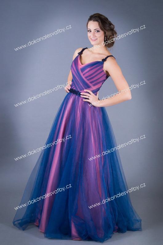 společenské-šaty-dlouhé-SD16188