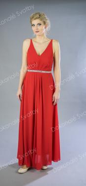 Společenské-šaty-dlouhé-SD17196