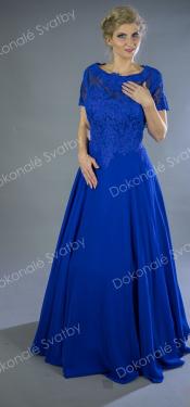 Společenské-šaty-dlouhé-SD17210