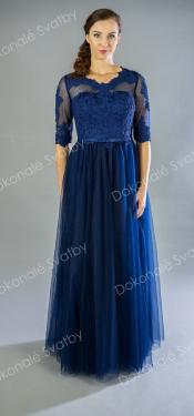 Společenské-šaty-dlouhé-SD17218