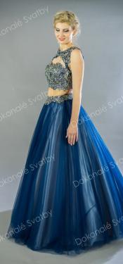 Společenské-šaty-dlouhé-SD17220