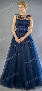 Společenské-šaty-dlouhé-SD17207
