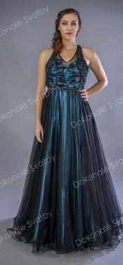 Společenské-šaty-dlouhé-SD17208