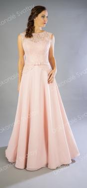 Společenské-šaty-dlouhé-SD17214