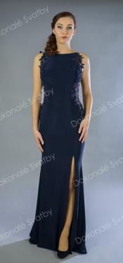 Společenské-šaty-dlouhé-SD17217