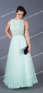 společenské-šaty-dlouhé-SD16179
