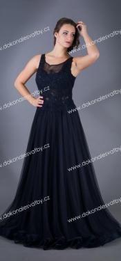 společenské-šaty-dlouhé-SD16181