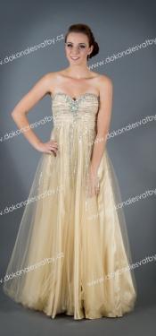 společenské-šaty-dlouhé-SD16186
