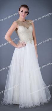 společenské-šaty-dlouhé-SD161641