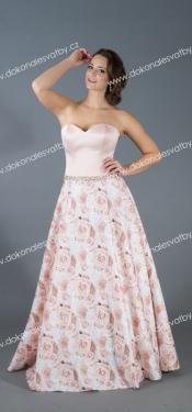 společenské-šaty-dlouhé-SD16189