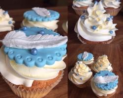 cap_cake_v_modrém