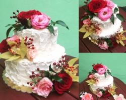 svatební_dort