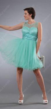 společenské-šaty-krátké-SK15165