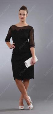 společenské-šaty-krátké-SK16203