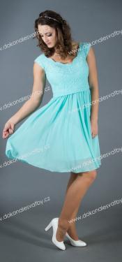 společenské-šaty-krátké-SK16214