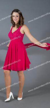 společenské-šaty-krátké-SK16226