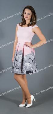 společenské-šaty-krátké-SK16231