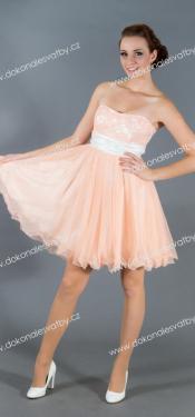 společenské-šaty-krátké-SK16232