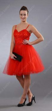 společenské-šaty-krátké-SK-16180