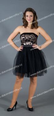 společenské-šaty-krátké-SK15170