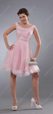 společenské-šaty-krátké-SK15172