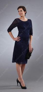 společenské-šaty-krátké-SK16176