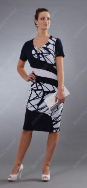 společenské-šaty-krátké-SK16178