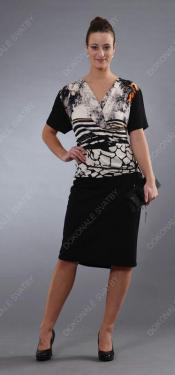 společenské-šaty-krátké-SK16179