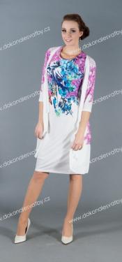 společenské-šaty-krátké-SK16182