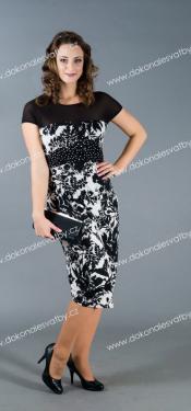 společenské-šaty-krátké-SK16192