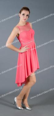 společenské-šaty-krátké-SK16206