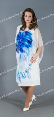 společenské-šaty-krátké-SK16216