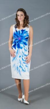 společenské-šaty-krátké-SK162161