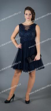 společenské-šaty-krátké-SK16227