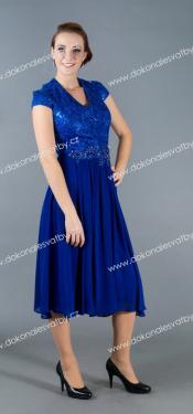 společenské-šaty-krátké-SK16228