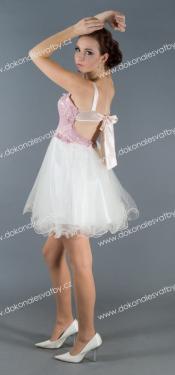společenské-šaty-krátké-SK16230
