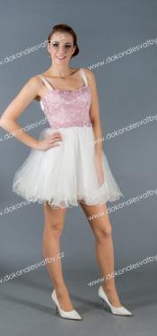 společenské-šaty-krátké-SK162301