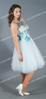 společenské-šaty-krátké-SK16234