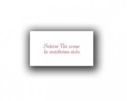 svatebni-oznameni-1102_pozvanka